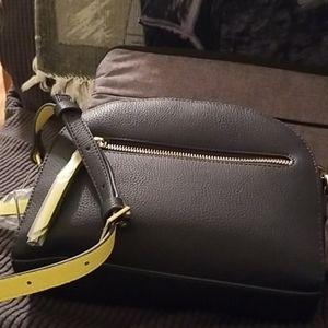 Neiman Marcus crossover bag